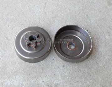 1PCS FOR STIHL MS170 / 180/210/230 / MS250 chain saw GM Accessories sprocket stihl ms 180 поршень