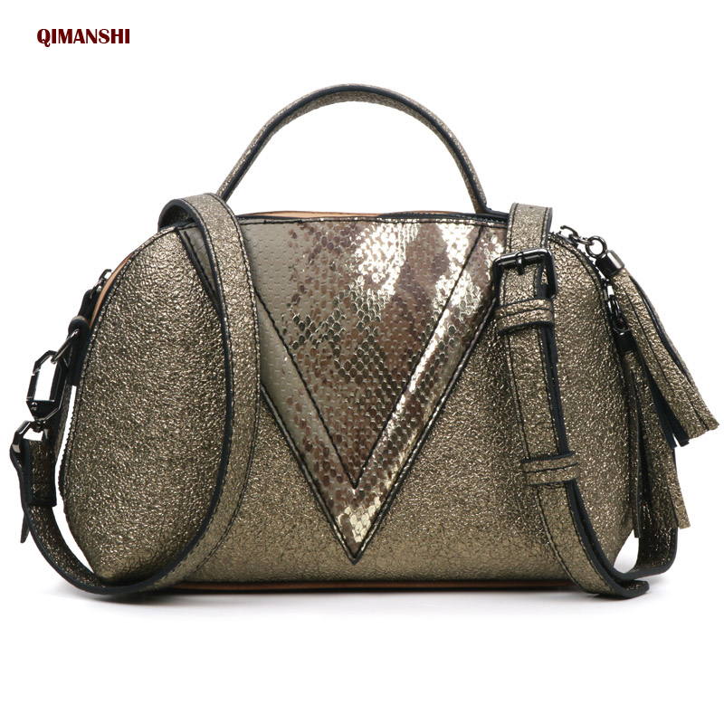 New fashion women tote bag high quality PU leather women handbag shoulder messenger crossbody female bag women top-handle bags 2017 luxury winmax women handbag scrub pu leather shoulder bags female fashion beading top handle tote bags ladies messenger bag