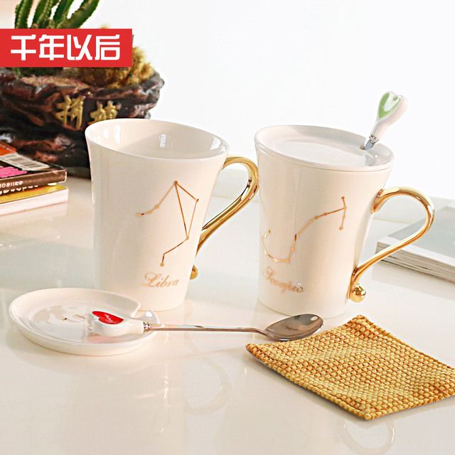Singles Creative Gifts To Send Male And Female Friends Wife Girlfriends Birthday Gift Novelty Especially Useful For Business