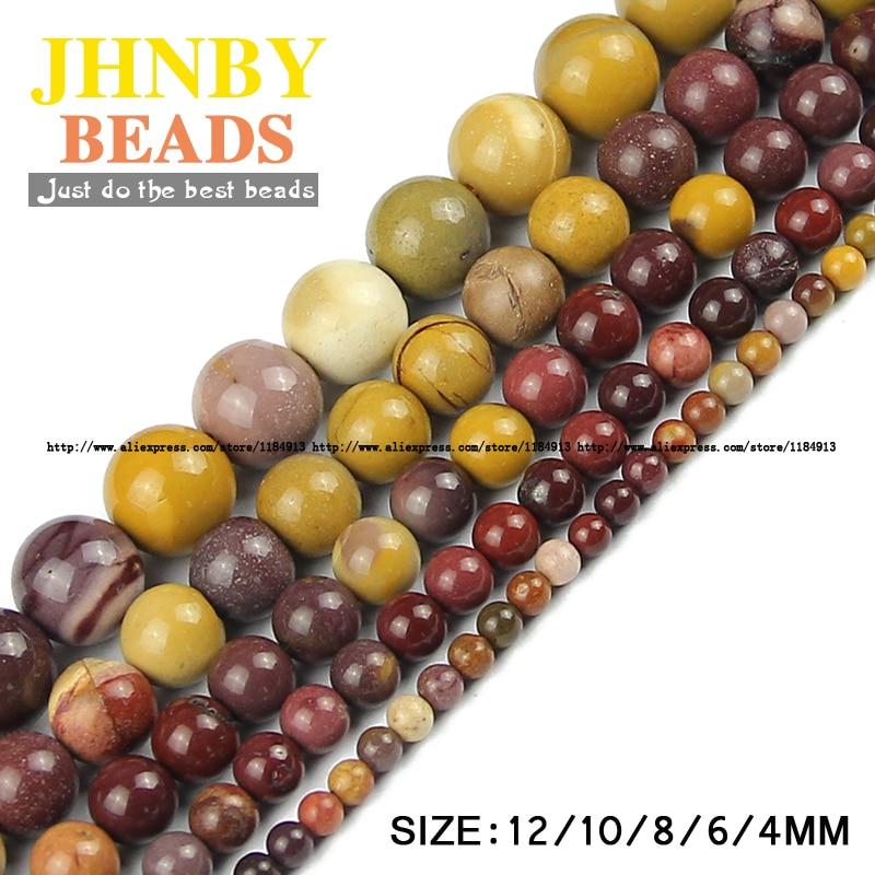 1cm 10 BOUTONS fabuleuse demi perle jaune tige Bouton pour la conception décoration