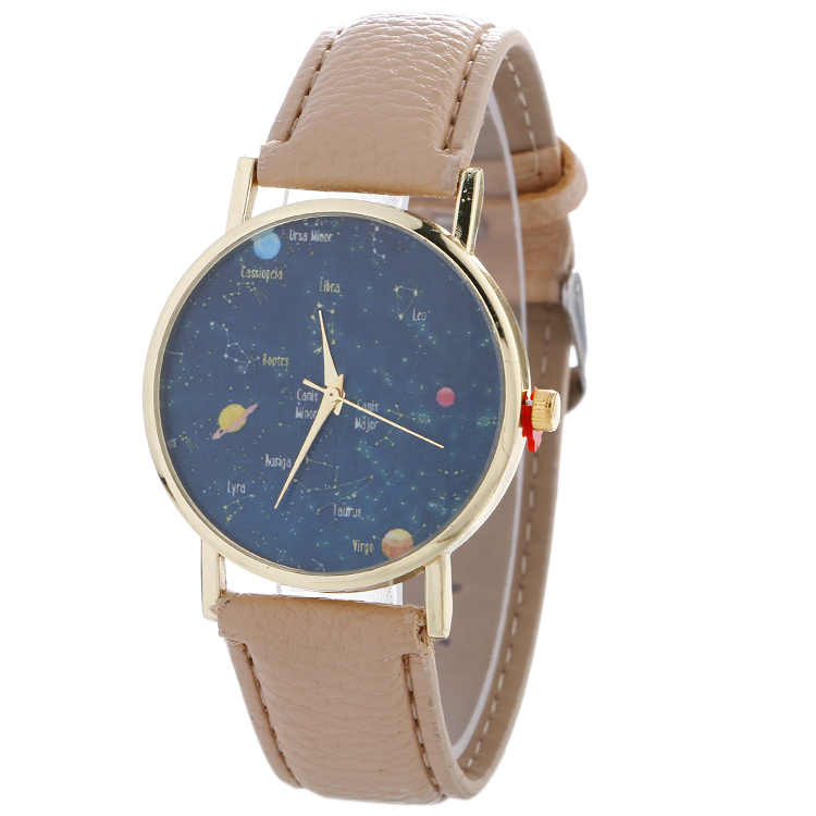 Top brand watches vintage earth world map watch alloy women analog top brand watches vintage earth world map watch alloy women analog quartz wrist watches watch 100pcslot in womens watches from watches on aliexpress gumiabroncs Image collections