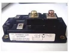 New authentic IGBT power modules CM400HA-12H CM400HA-24H new authentic igbt power modules cm400ha 12h cm400ha 24h