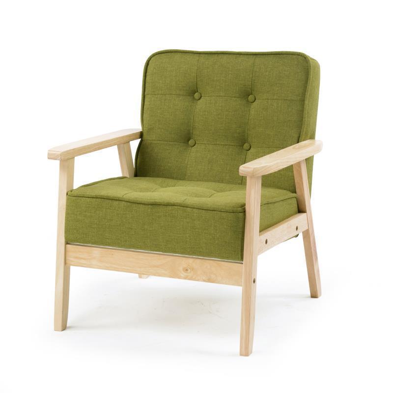 Oturma Grubu Asiento Koltuk Takimi Divano Meble Puff Para Wooden Retro Set Living Room Furniture Mueble De Sala Mobilya Sofa