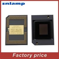 Brand original Projector Big DMD chip 8060 6038B 8060 6039B 8060 6138B 8060 6139B 8060 601AB