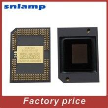 Brand new Projector Big DMD chip 8060-6038B/8060-6039B/8060-6138B/8060-6139B/8060-601AB