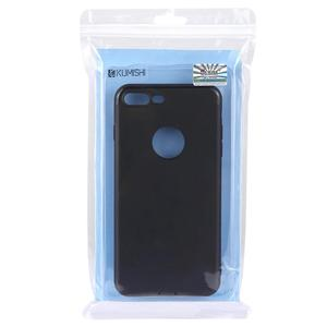 Image 5 - Für iPhone 7 7 Plus 6 s Plus 6 Plus 2 in 1 Dual SIM Karte Adapter + TPU Zurück fall Abdeckung mit SIM Karte Tray/SIM Karte Pin
