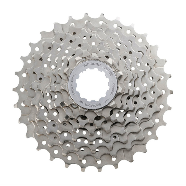 23T SPROCKET 9T DRIVER FOR PC