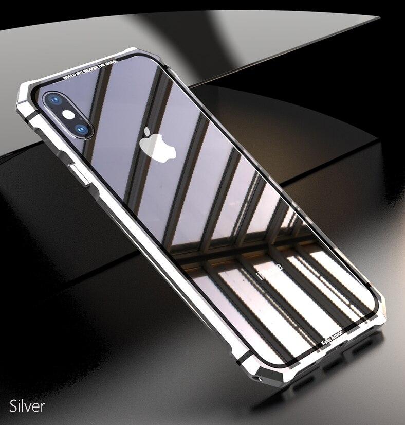 iPhone_X_Case_23