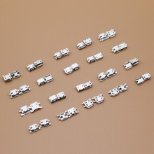 20 models micro usb connector 40pcs/lot Very common used charging port for ZTE Lenovo Huawei and other brand mobile,tablet GPS