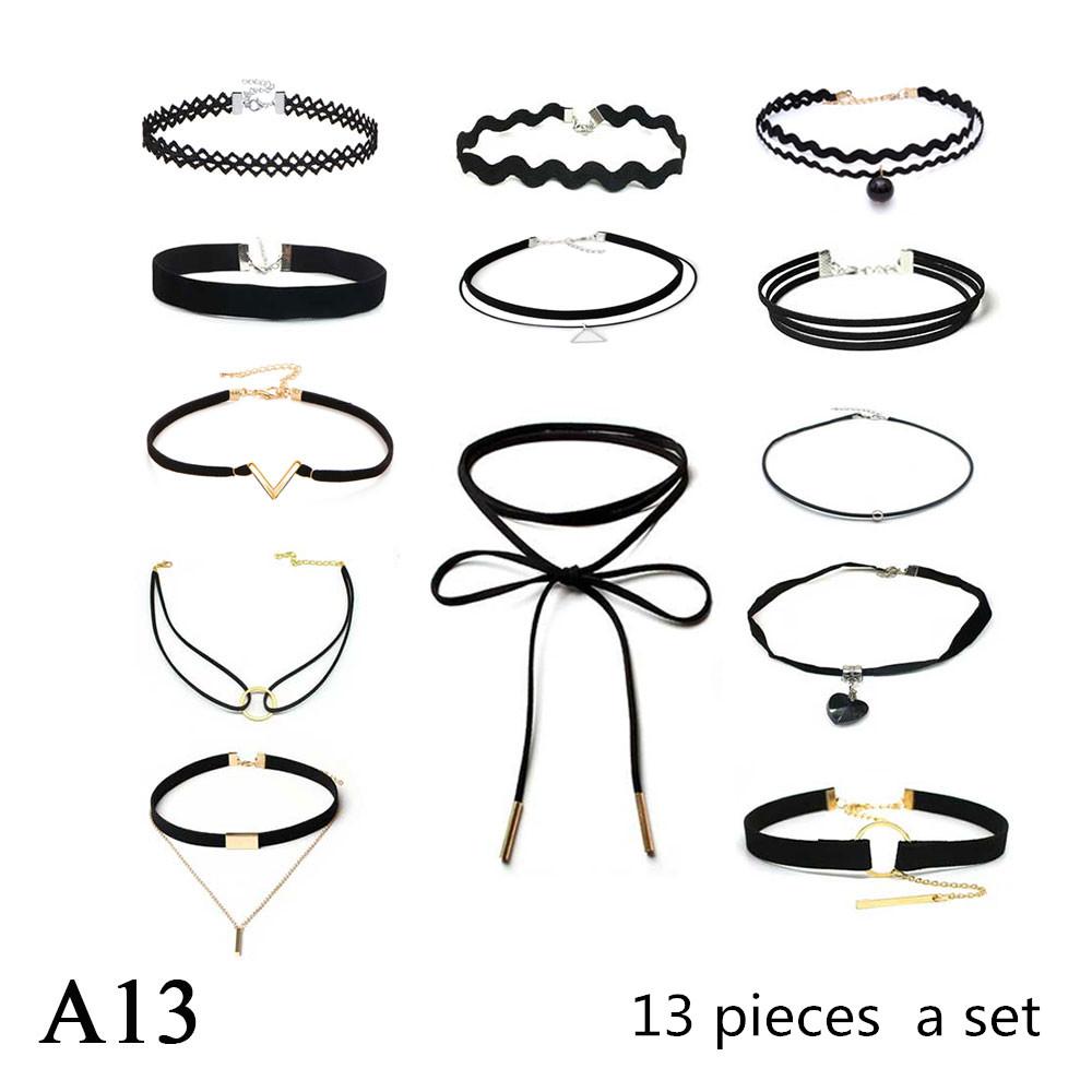 A13---XXXcQXVXXq6xXFXXXa