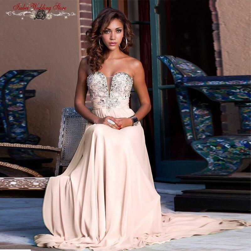 Online Get Cheap Long Beaded Dresses -Aliexpress.com - Alibaba Group
