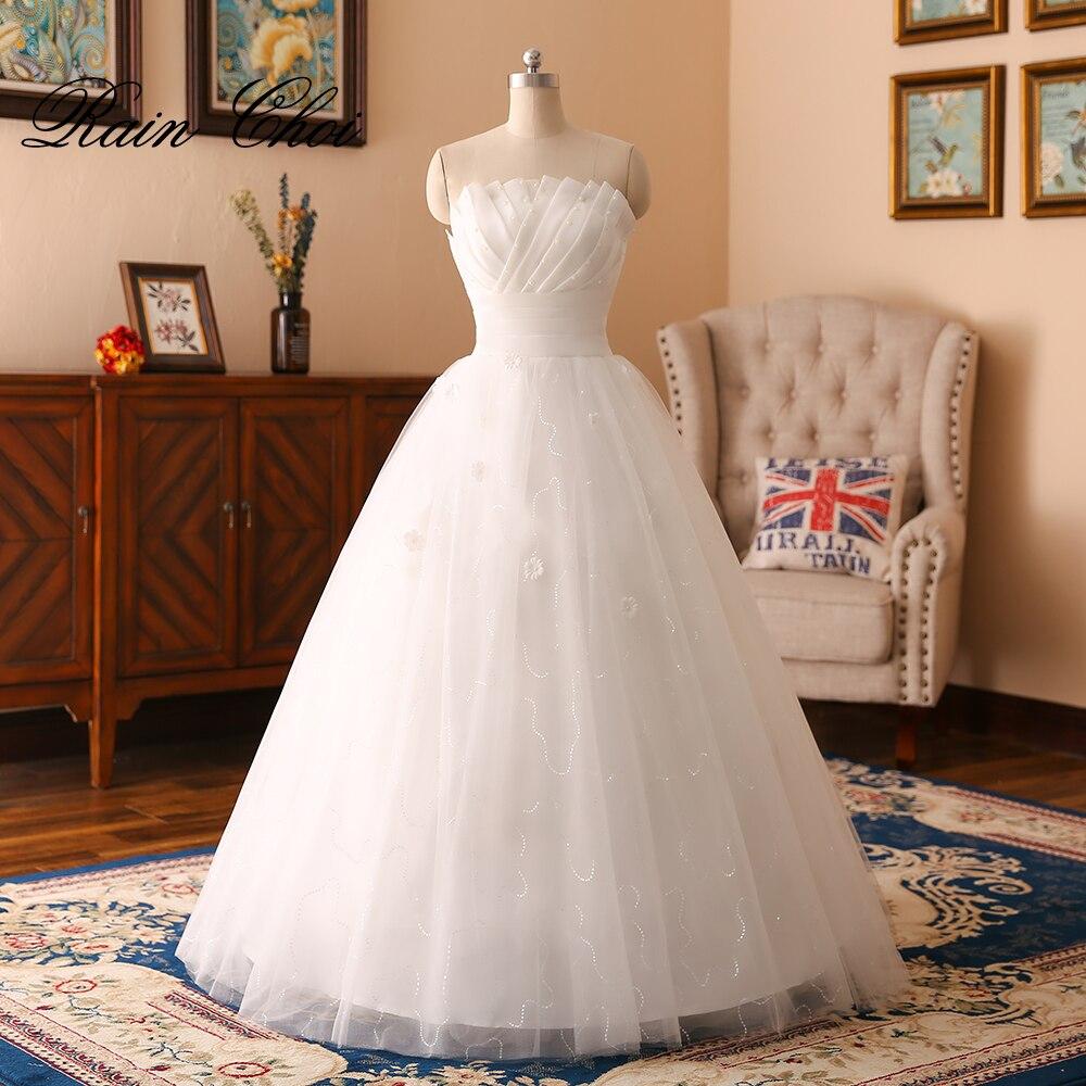 font b Wedding b font Dresses 2018 Tulle font b Bridal b font font b