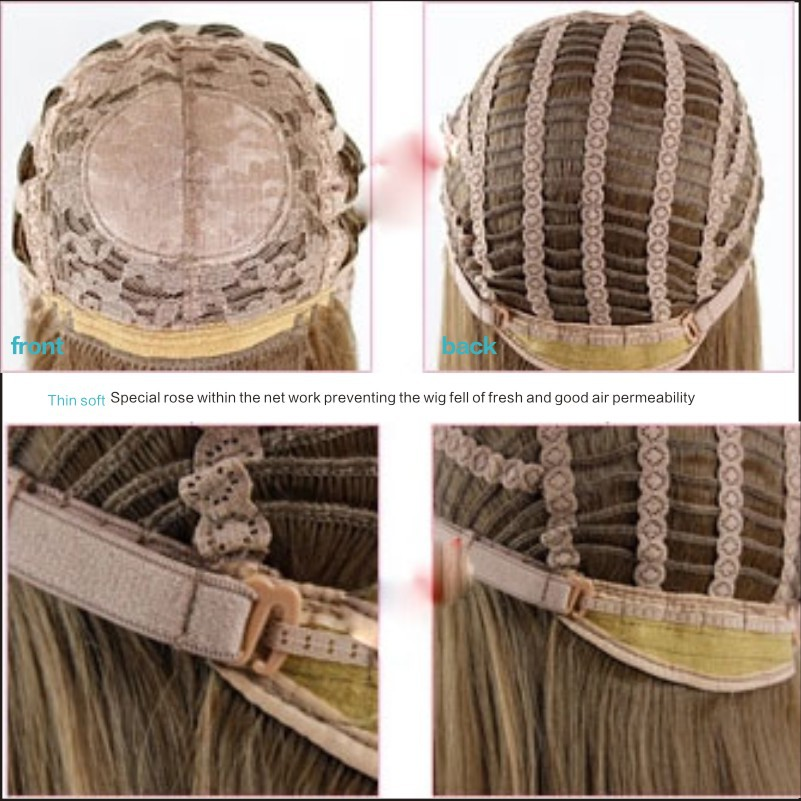 Sensational Aliexpress Com Buy Straight Silver Grey Short Wig Side Bangs Hairstyle Inspiration Daily Dogsangcom
