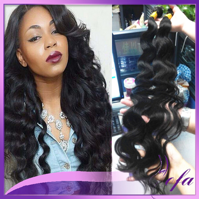 Different Types Of Brazilian Hair Weave Remy Indian Hair