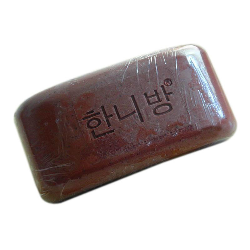 100% Pure Nature Elements Organic Bath Soap Flower Plants Essence Volcanic Clay Shower Handmade Soap MH88