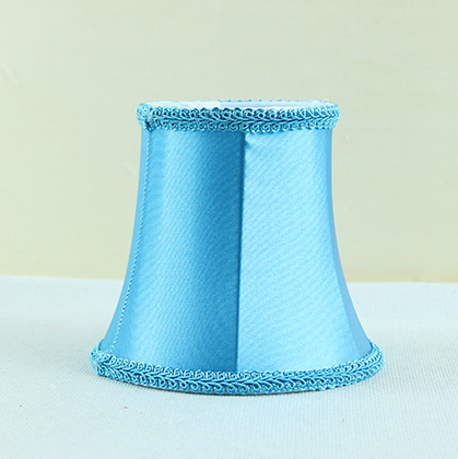 Blue sconce fabric lamp shades chandelier mini moroccan lamp shade blue sconce fabric lamp shades chandelier mini moroccan lamp shade clip on in lamp covers shades from lights lighting on aliexpress alibaba aloadofball Image collections