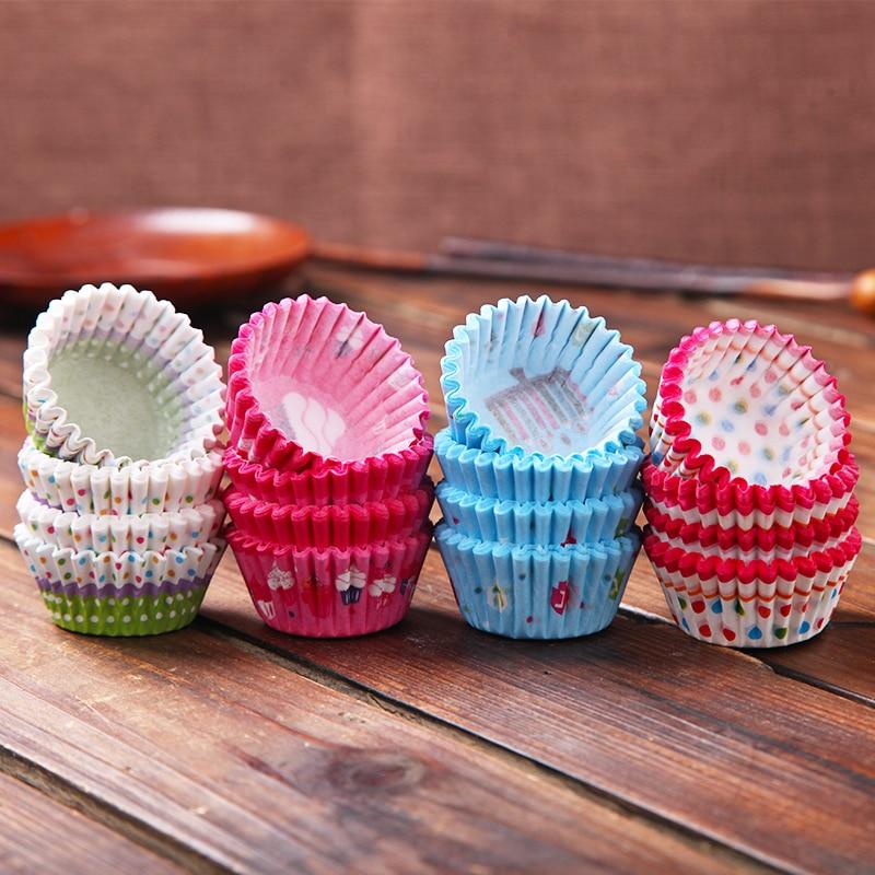 NOUVEAU herbe//Cheveux//fourrure givrage Tuyauterie Buse Tip Fondant Cake Cupcake Decorating tools