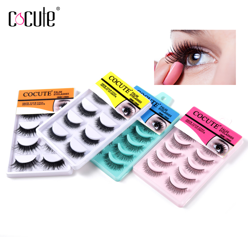 68cc2c51331 best 5 pieces makeup list and get free shipping - 81ckj765