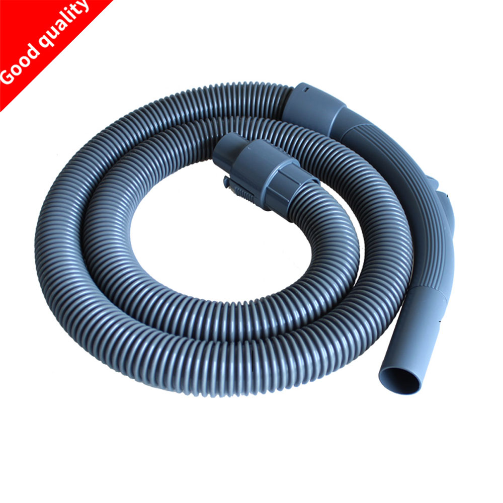 35mm to 32mm Hose Vacuum Cleaner Accessories Converter for Midea Vacuum Tube for Philips Karcher Electrolux QW12T-05F QW12T-05E image
