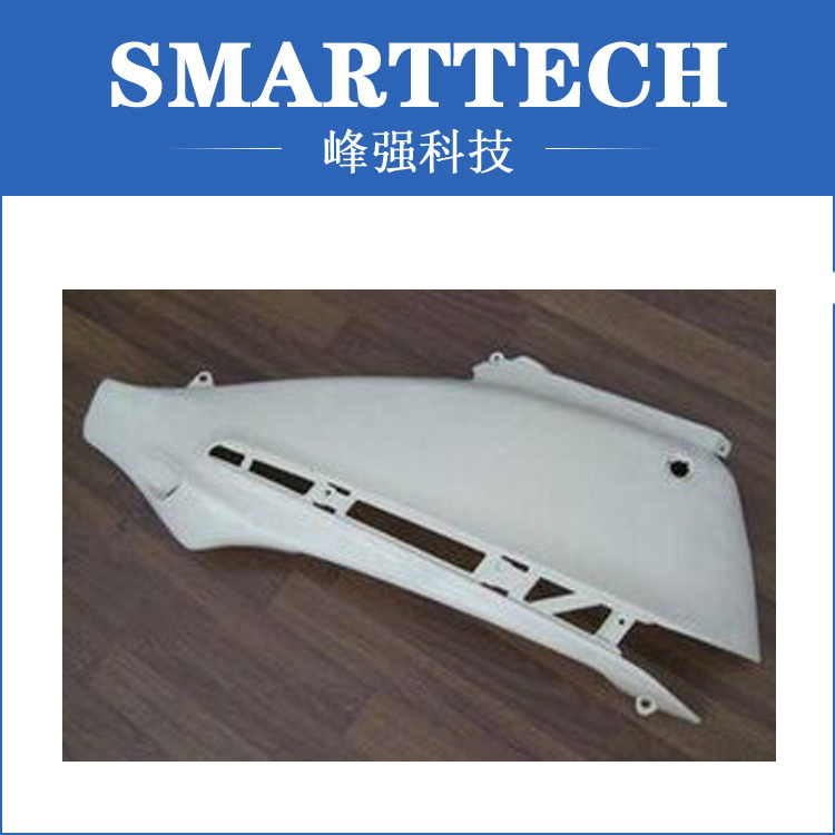 Toy Car Mold Plastic Parts Plastic Mold iso ts16949 cnc machinery parts plastic mold