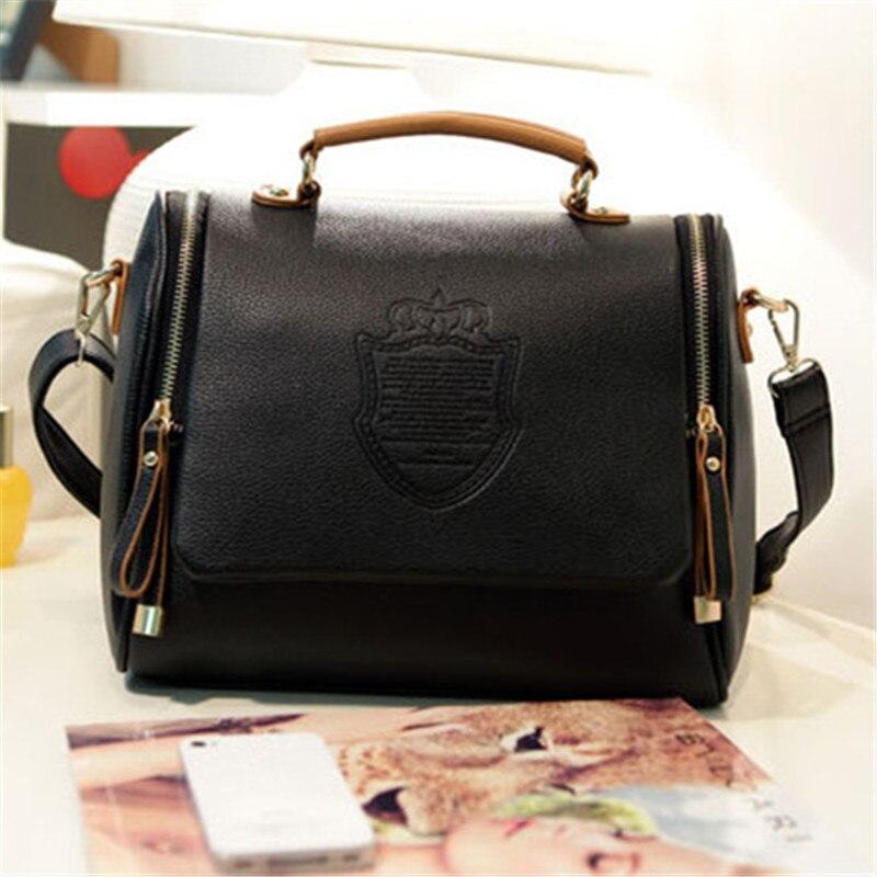 2018 New Arrival women cross body bag Barrel shaped Pu women shoulder bag Messenger Bags Lady Handbags цена