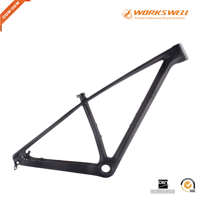 2018 Workswell bicicleta caliente seeling alta calidad T800 carbón ...