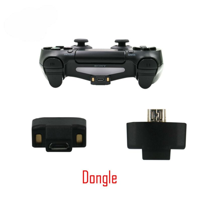 Ρυθμιστής κίνησης PS VR Move / Ρυθμιστής PS4 - Παιχνίδια και αξεσουάρ - Φωτογραφία 3
