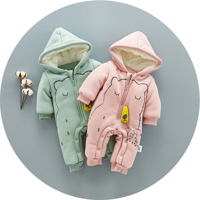BABY ROMPER for NEWBORNS Baby Infantil Pajamas KIDS Rompers Christmas Costumes for GIRLS BOYS Jumpsuit CHILDREN Winter Overalls 2015 new arrive super league christmas outfit pajamas for boys kids children suit st 004