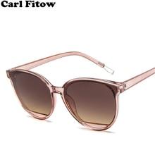 ¡Novedad De 2020! Gafas De Sol clásicas para mujer, gafas De Sol clásicas De Metal, gafas De Sol clásicas UV400