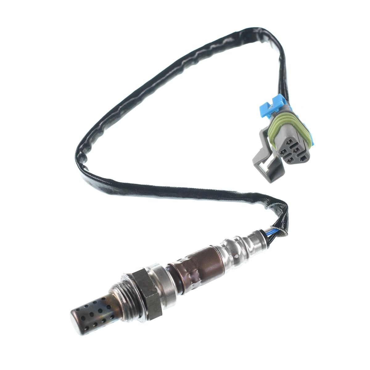 O2 Oxygen Sensor for Chevrolet Colorado Express 1500