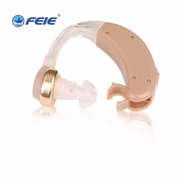 S-8A-3-hearing-aids-prices