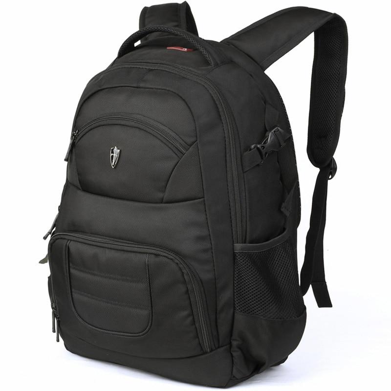 ФОТО VICTORIATOURIST fashion camera backpack men/men 15 inch laptop backpack / ballistic nylon backpack/rain cover/V6022 black