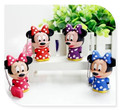 mini mouse USB Flash Drive Flash 2.0 Memory Drive Stick Pen/Thumb/Car 4GB/8GB/16GB/32GB/64GB S214