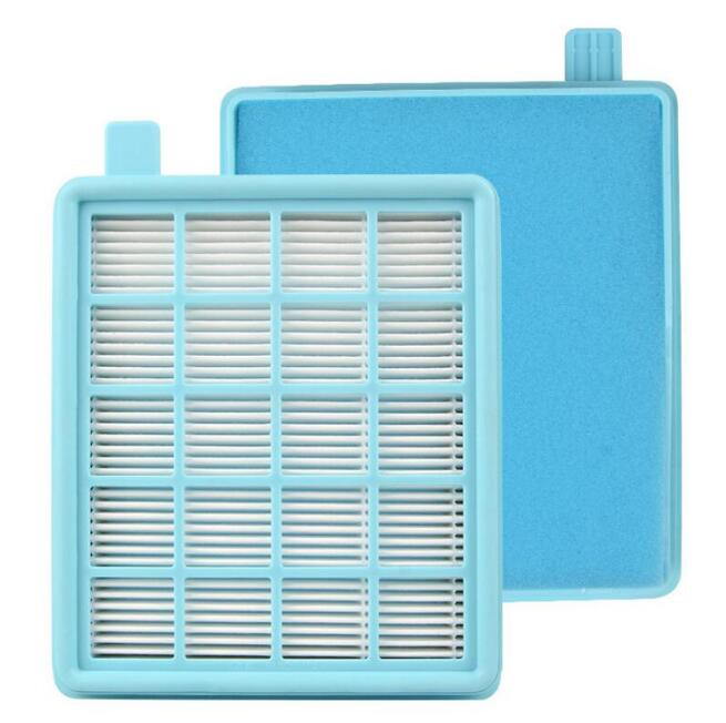 FREE POST Replacement HEPA Filter for Philips FC8470 Air Filter for FC8476 FC8473 FC8477 FC8633 FC8634 FC8645 Vacuum Cleaners 1 for free post ac3000 series air filter combinations safe excellent brand fifteen years of only do the machine mask
