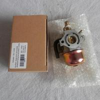 CARBURETOR ASSEMBLY FOR ROBIN EH12 2D 2B 4HP ENGINE MOTOR FREE SHIPPING CHEAP RAMMER CARBURETTOR REPLACEMENT