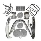 AP03 Distributieketting KIT Voor BMW E39 540i M62 MODELLEN 4.4L REF: 11311741236 11311741777 11311435028 11311741746 11311747437 113114
