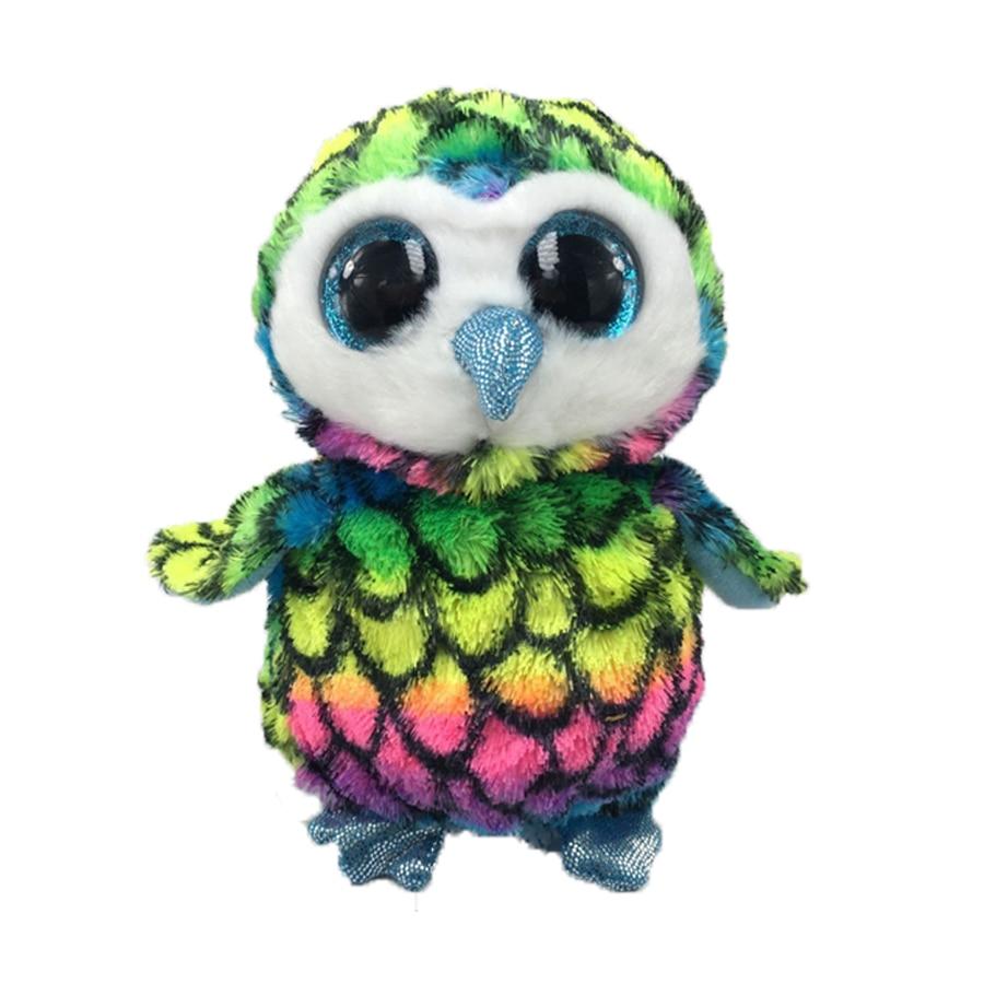 Crochet Magic Ring - Single Crochet - YouTube   882x855