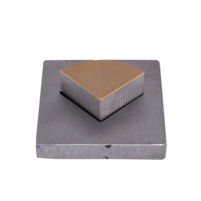 58 мм quad Компактная Пудра или Тени Для Век Прессованные Формы
