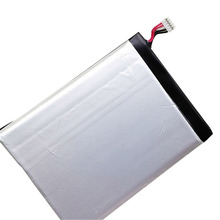 For Lenovo P780 Battery BL211 4100MAh Replacement Smartphones