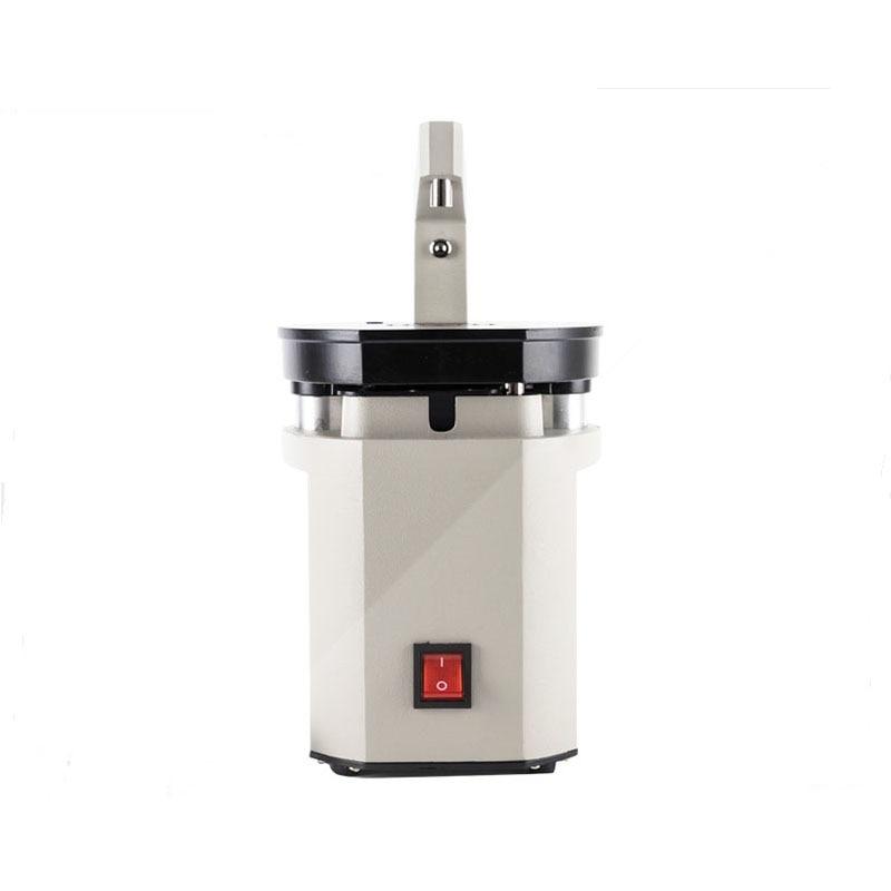 Dental Mute Planter For Lab Equipment/ Dental Pindex Machine /Dental Pin Planter/ Laser Drilling Machine For Dental Laboratory