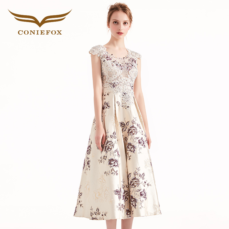 Online Get Cheap Vintage Prom Dresses -Aliexpress.com | Alibaba Group