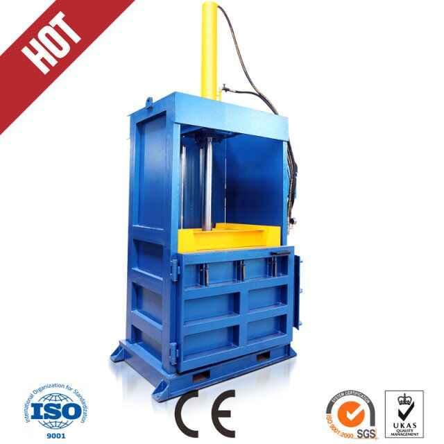 clothes baler machine square hay baler for sale machine