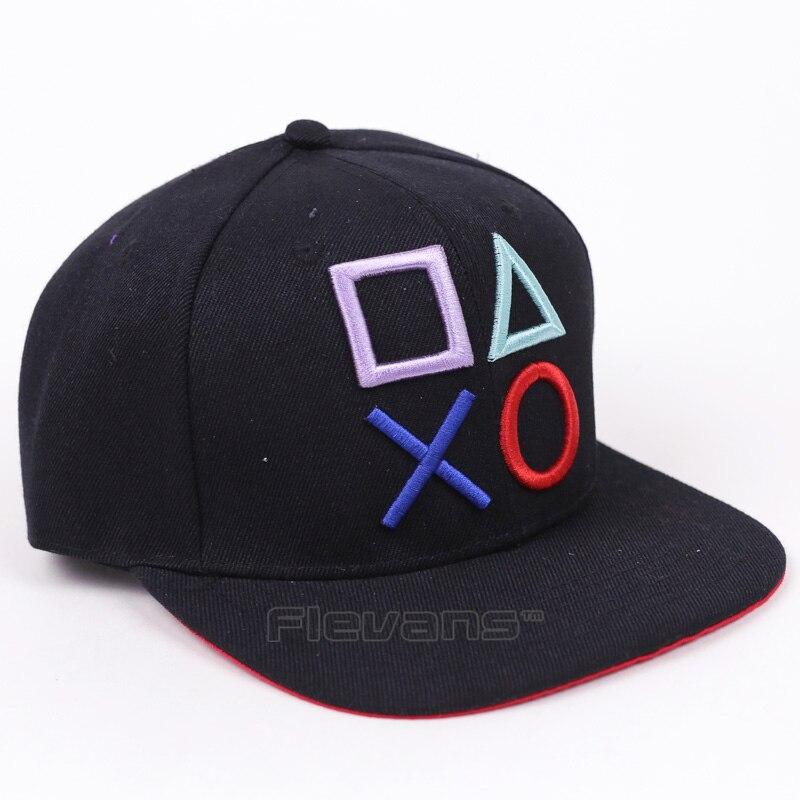 Compra hip hop designer hat y disfruta del envío gratuito en AliExpress.com 7bfd36dd1d4