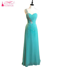 d1a1ce0aadb98 Buy turquoise bridal dresses and get free shipping on AliExpress.com