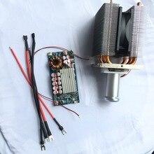 Светодиодный светильник-эндоскоп высокой яркости 120 Вт для лапароскопии светильник-источник phlat светильник cbt140 контроллер konb SN2121