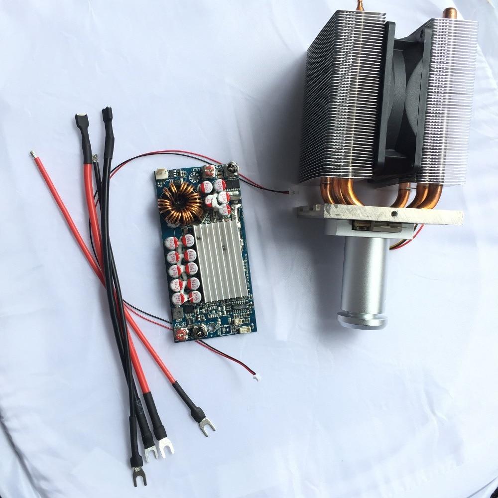 High brightness LED endoscope light source endoscope 120W for laparoscopy light source phlatlight cbt140 controller konb SN2121