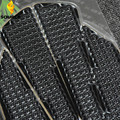 new selling motorbike Tank Traction Pad Kit Top motorcycle black Stickers decals for KAWASAKI ZRX250 ZRX400 ZRX1100 ZRX1200