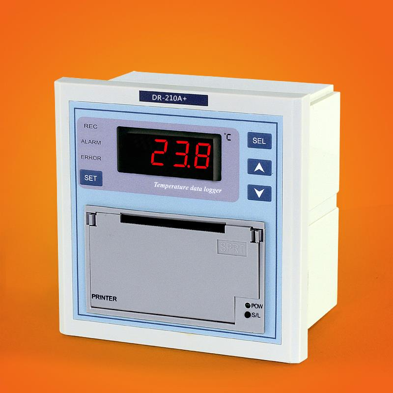 Food Inspector Data Logger : Aliexpress buy temperature data logger for food and