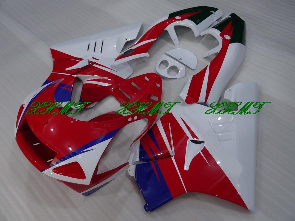 NSR250R NC28 1994 Fairing NSR 250RR Motorcycle Fairing 1996 NSR250 RR 96 97 Full Body Kits 1994 - 1999 NC28