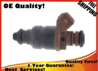top quality 96332261 Fuel injector Flow Matched Fuel Injectors For Daewoo Lacetti MK1 1.6 16V for Chevrolet K M